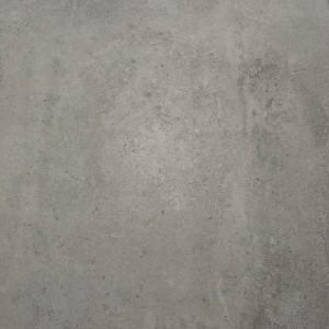 ΠΛΑΚΑΚΙ ΔΑΠΕΔΟΥ - CONCRETE GRIS 60,5X60,5