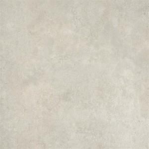 ΠΛΑΚΑΚΙ ΔΑΠΕΔΟΥ - ARENA BONE 61X61