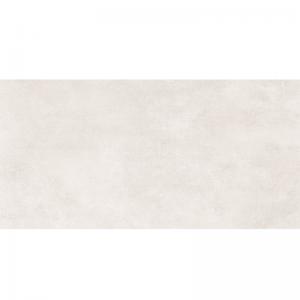 ΠΛΑΚΑΚΙ ΔΑΠΕΔΟΥ - OPTIMUM LIGHT 60X120