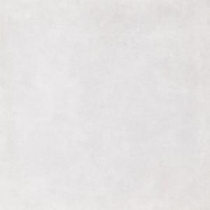 ΠΛΑΚΑΚΙ ΔΑΠΕΔΟΥ - BETON GRIS 60X60